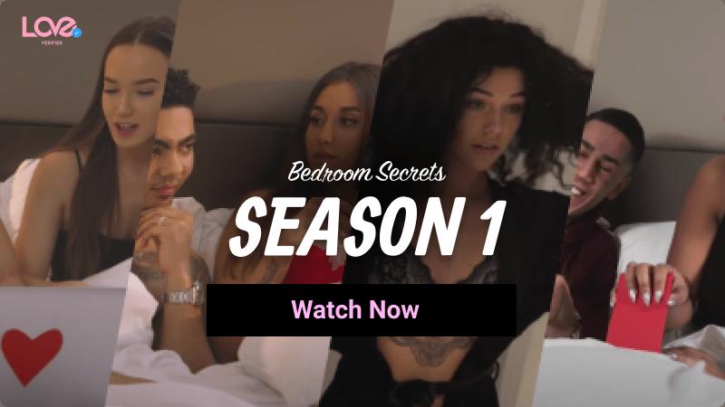 bedroom secrets season 1 cover