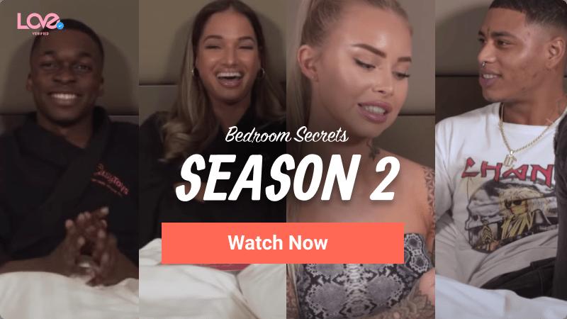bedroom secrets season 2 cover