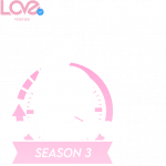 love verified 6 hour match logo