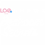 love verified bedroom secrets logo