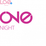 love verified one night stand logo