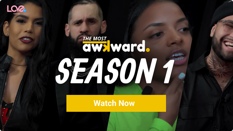 the most awkward season 1 cover